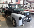 1951 Chevrolet Truck  for sale $12,000