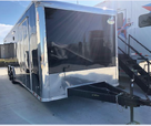 2019 CW 28' Tag, Immaculate Available Today