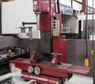 RMC 1550 Boring Mill