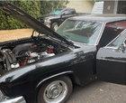 1966 Chevrolet Impala  for sale $20,000