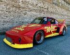 1979 Porsche  for sale $279,949