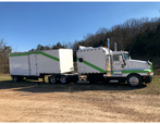 For Sale: Kenworth Hauler and Trailer  for sale $21,000