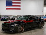2017 Ford Mustang  for sale $88,900