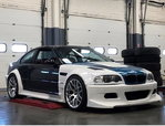 Wide Body Kit for BMW E46  for sale $2,400
