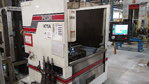 Rottler H75Y fully automated CNC cylinder hone