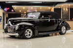 1940 Ford Deluxe Cabriolet Street Rod