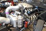 1968 Shelby GT 500 Turn Key BBF ProCharger F3 136 w extras