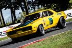 1969 SVRA Chevy Camaro