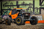 2015 Ultra4 O.R.A. Eurofighter KIng of Hammers