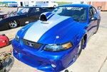 Drag Car/Street Car/ NP