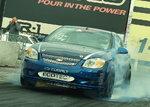 GM Racing FWD Cobalt Phase 5