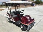 Golf Kart For Sale