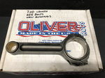 "Big Block Chevy or Ford 7.0"" & 7.250"" Oliver R"