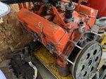 327 camaro engine