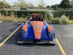 Pristine 2016 Radical SR3 RSX