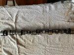 BBC Mechanical Roller