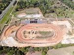 Motorsports track for sale