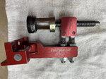 lsm valve spring tool
