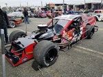 08 style Troyer
