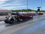 2006 kcs junior dragster
