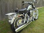 1969 Harley-Davidson OtherXLCH