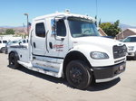 2014/2019 NEW FREIGHTLINER SPORTCHASSIS RHA114 ONLY $998 PER