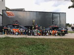 2018 Bandolero National Championship Cars