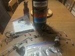 Switzer NO2 pro Fogger Kit 100-650HP