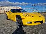 05 Corvette - $19,950