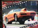 Pontiac Firebird SS/DM