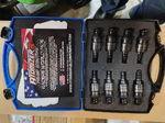 Atomizer 3 Racing Injectors 245 PPH