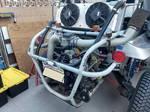2.3L turbo