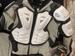Fox Titan Sports Jacket