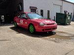 98 Dodge Neon ACR Race Car