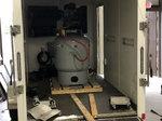 Gardner Denver 80gal Compressor LIKE NEW