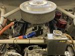 602 crate engine