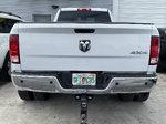 Dodge Ram 3500 Heavy Duty Diesel