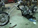 Custom Roller