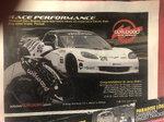 SCCA GT2 #96 for Sale
