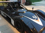 Radical SR3 For Sale