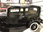 1932 Ford Model B