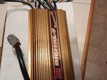 MSD DIGITAL-7 Programmable #7530T