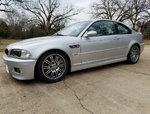 2003 BMW M3  for sale $22,500