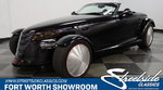 1999 Plymouth Prowler Custom