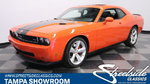 2008 Dodge Challenger SRT-8