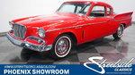 1959 Studebaker Hawk
