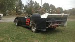 Racecar for sale or trade