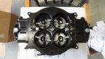 APD 1350 Gas Carb