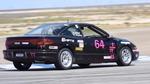 1996 SC2 Saturn Race Car