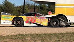 Portcity Outlaw Late Model